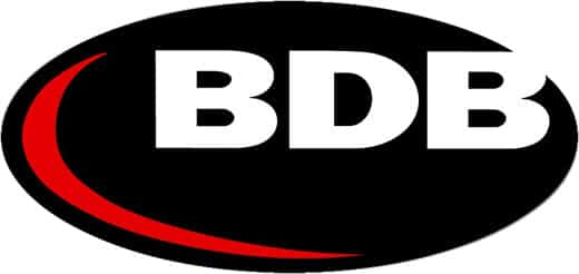 BDB Waterproofing