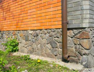 Foundation Repair by BDB Waterproofing